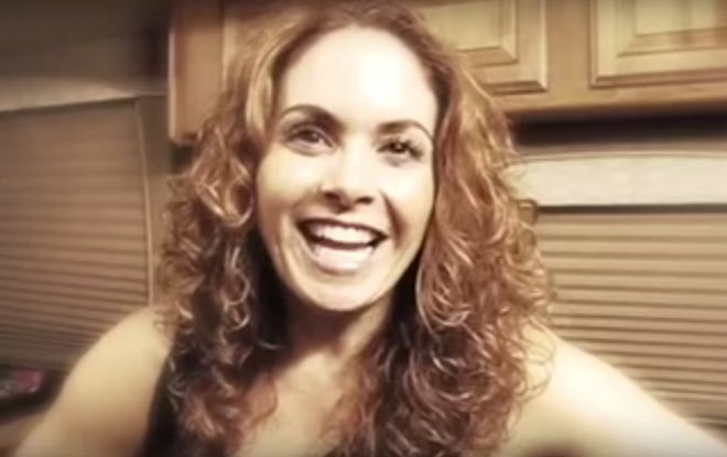 Lucero - Greetings 2014