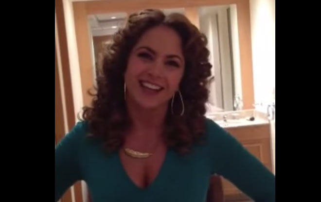 Lucero - Greetings 2012