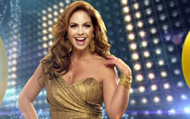 lucero ya no mp3