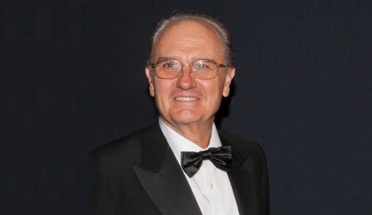 Qué onda Lucero - Rafael Pérez Botija