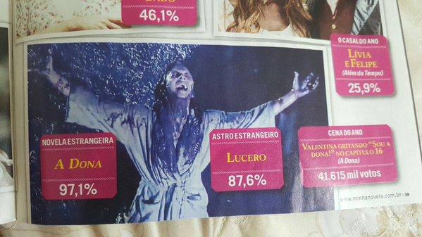 lucero-brasil-2015-minha-novela