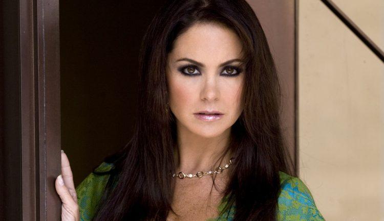 Lucero - Barbara Greco