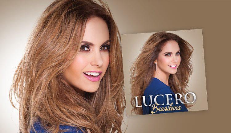 Lucero Brasileira