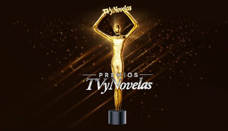 Lucero Tvynovelas 2018