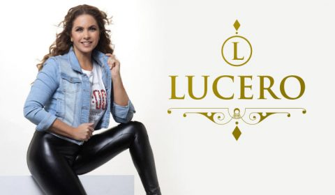 Lucero Price Shoes 2019