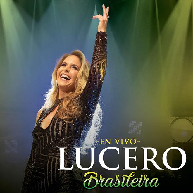 El próximo 26 de abril estará disponible en todas las plataformas digitales y hoy ya puedes escuchar Eu To De Olho en vivo.