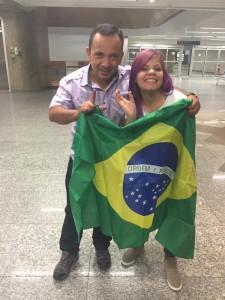 #LuceroEnLatinoamerica