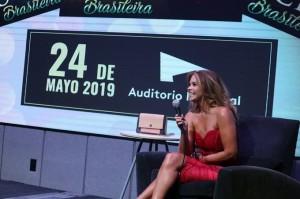 Lucero Brasileira En Vivo