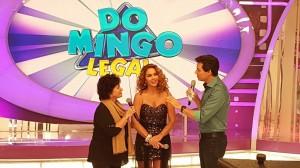 lucero-domingo-legal-017
