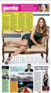 lucero-entrevista-reforma-102115-01
