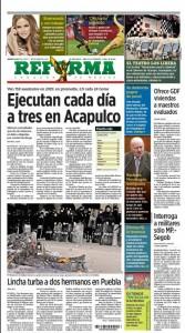lucero-entrevista-reforma-102115-02