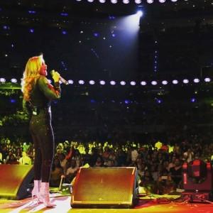 Lucero Experiencias Joya 2019