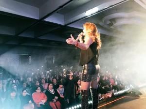 Lucero Gala Hits 2018