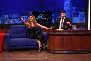 Lucero - The Noite